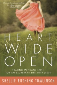 heartopenwide